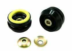 Whiteline W41772 Strut Mount Bushing