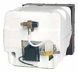 Atwood (94026) Ge16-Ext Water Heater