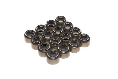 Competition Cams 506-16 Valve Stem Oil Seals