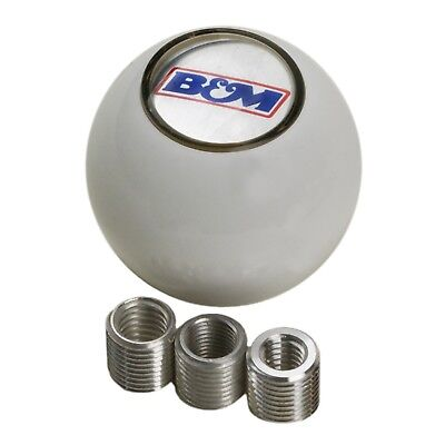 B&M 46110 Automatic Transmission Shift Knob