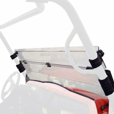 Kolpin - 1463 - Half Folding Windshield