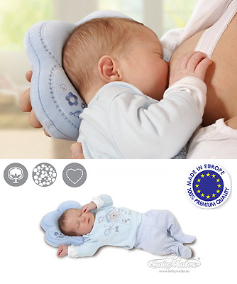 Soft & Cosy Breast feeding / Nursing / Maternity / Baby support pillow