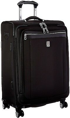 Travelpro Platinum Magna 2 21 Inch Express Spinner Suiter