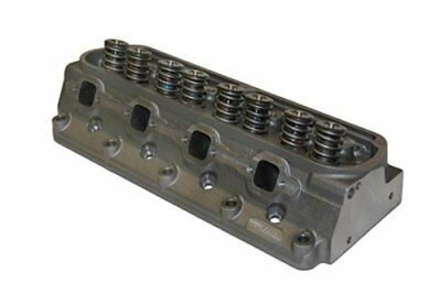Dart 13401112 Iron Eagle Cylinder Head For Small Block Ford