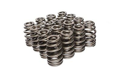 Competition Cams 26120-16 Beehive Street/Strip Valve Springs