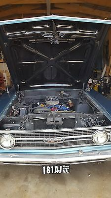 1968 Ford Torino gt convertible ford 1968 torino gt convertable