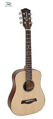 richw Ood T 20 Guitare