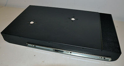 APC Rackmount Air Distribution Unit NetworkAIR RM Series Model: ACF002