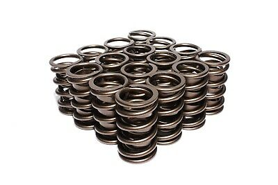 Competition Cams 978-16 Dual Valve Spring Assemblies Valve Springs