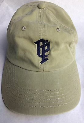 Camp Powhatan - Blue Ridge Scout Reservation - Boy Scouts - Ball Cap