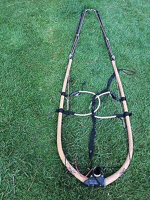 X-boom Carbon Windsurf Boom Custom