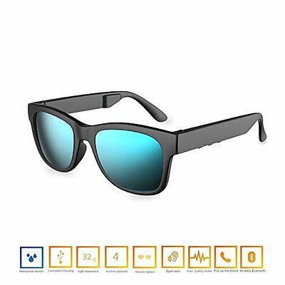 Smart Sunglasses on super sale just only $190 only for limited time