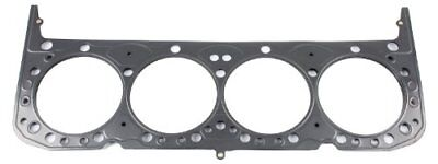 """Cometic C5247-040 4.125"""" Bore X 0.04"""" Thick Mls Head Gasket"""