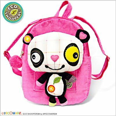 853b2e78468a SMALL BACKPACK - Pecoware - Fancy Butterfly Small Soft Plush Doll ...