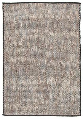 Rhythm Jazz Smoke Rug Modern Rugs Floor Carpet Home