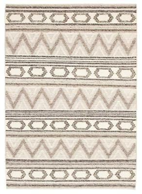 Rhythm Tap Stone Rug Modern Rugs Floor Carpet Home