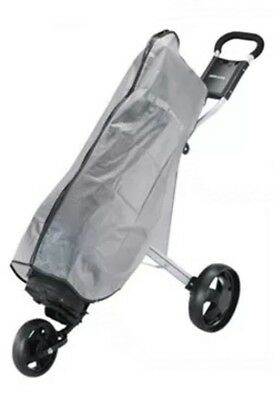 Paragon Golf All Weather and Rain Cover for Golf Bags. Best Price