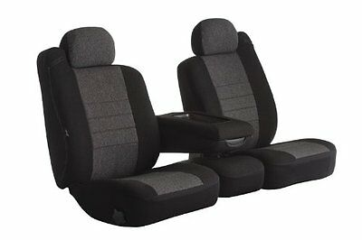 Oe Front Bucket Seat Cove