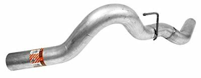Exhaust Tail Pipe Walker 55606