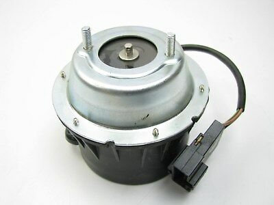 NEW - OUT OF BOX - OEM MOPAR 53008012 Cruise Control