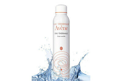 Avene ACQUA TERMALE 300 ml spray lenitiva e addolcente