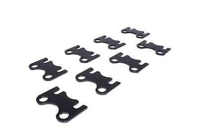 Competition Cams 4810-8 Small Block Chevy Guide Plates