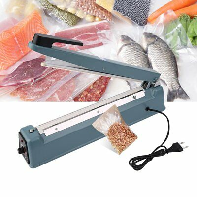 Hand Sealer 220V Hand Pressure Machine de scellage machine emballage sous vide_R