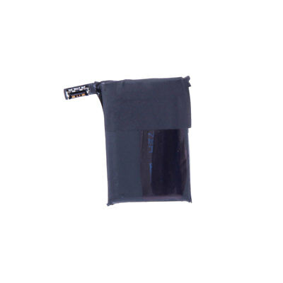 Replacement Internal Battery for Apple Watch 1 38mm Repair Part