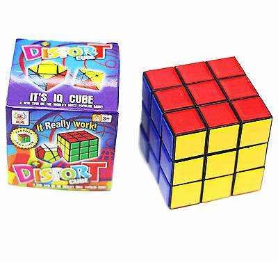 Amazing Cube Smart Cube Magic Cube Mind Cube Square Mind Game Kids Puzzle