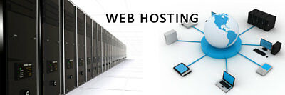 UNLIMITED WHM Reseller Domain Hosting + cPanel/WHM