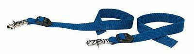 Braid Drop Straps - #30150 All Other Tackle Accessories For Big Game Fishing ...