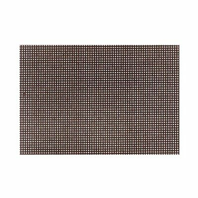 Royal Griddle and Grill Cleaning Screens, Package of 100