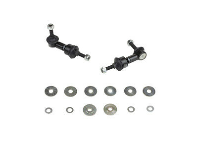 KLC107 Whiteline Front Sway/Anti-Roll Bar - Link Assembly