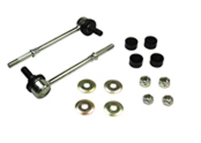 W23441 Whiteline Front Sway/Anti-Roll Bar - Link Assembly
