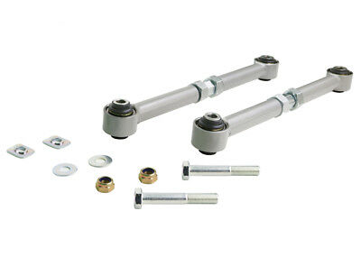 KTA135 Whiteline Rear Control Arm - Lower Arm Assembly (Camber/Toe Correction)