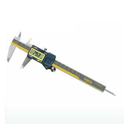 "Igaging 150mm 6"" Absolute IP54 Measuring Digital Vernier Caliper"