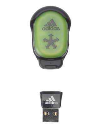 Adidas miCoach SPEED _ CELL – Speedometer (Wireless, for PC or Mac)