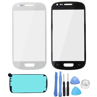 LCD Display+Disassemble Tools+Sticker For Samsung Galaxy S3 Mini i8190