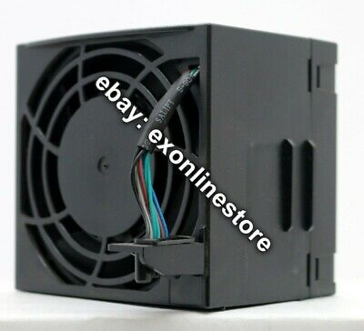 94Y6620 - FRU Fan for System x3650 M4 IBM System x Lenovo Refurbished