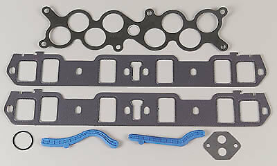 Fel-pro MS95952 Engine Intake Manifold Gasket Set For 1993-2001 Ford 5.0L V8