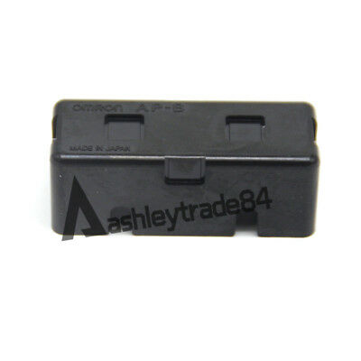 1PCS NEW Omron AP-B Micro switch protection cover