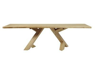 Mika Meeting Table