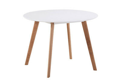 Acti T10D Round Table