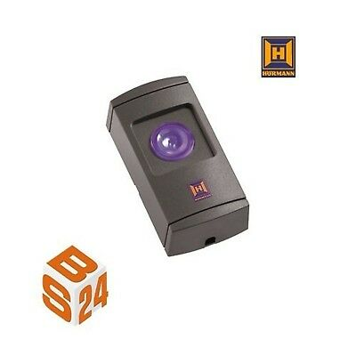 Hormann Internal Push Button IT 1b for ProMatic and SupraMatic Garage Door Op...
