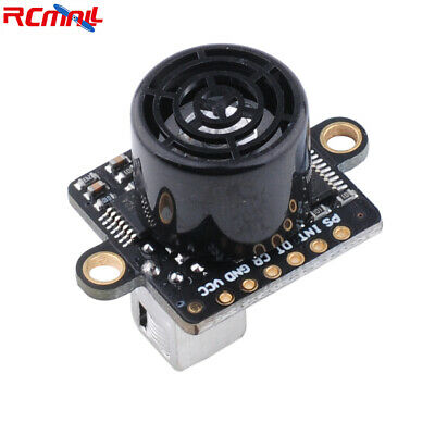 1/4/10Pcs GY-US42 Ultrasonic Sensor Distance Measurement Module for Arduino