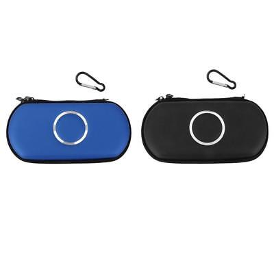 2Pcs Waterproof Game Case Pouch For Sony PSP 1000/2000/3000 and Memory Stick