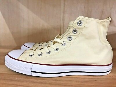 super cute popular stores details for CONVERSE CHUCK TAYLOR All Star Ct Natural Off White Sz 4-11 ...
