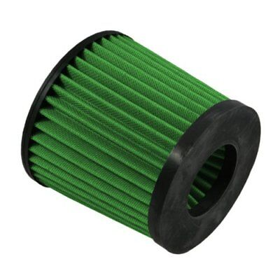 Duel Cone Id 75Mm Lth 30