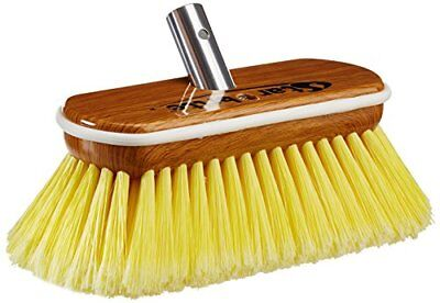 Synthetic Wood Brush - So