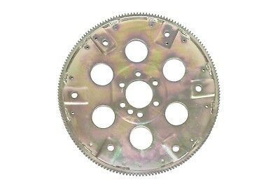 Hays 10-020 Performance Flexplate